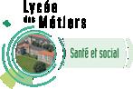 Lycée des métiers